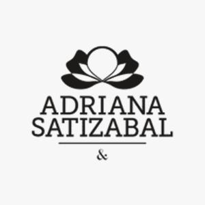 Adriana Satizabal